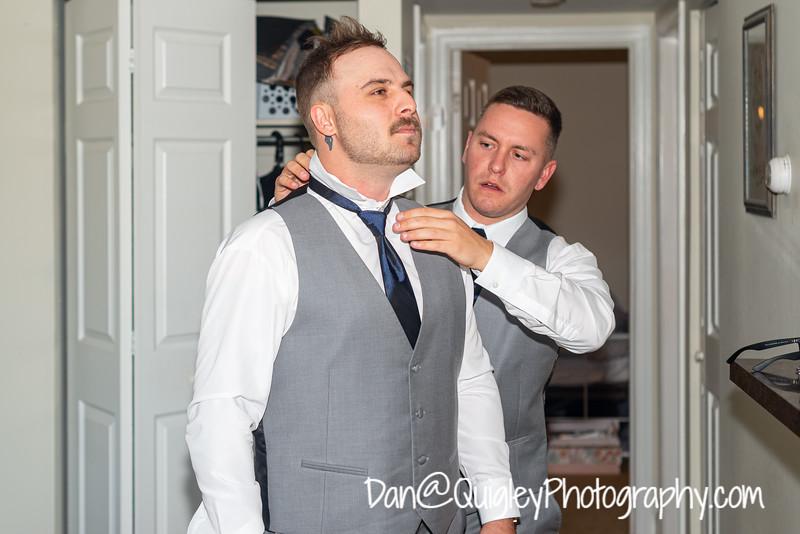 Tyler wedding-9931
