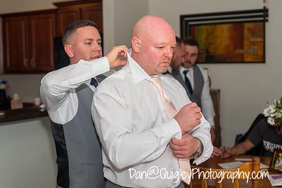 Tyler wedding-9941