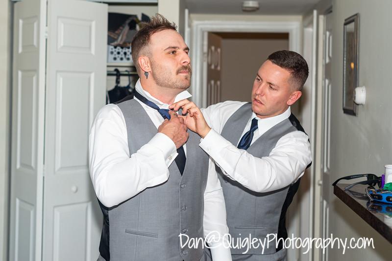 Tyler wedding-9932