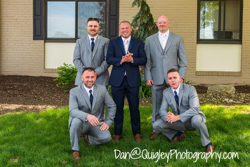 Tyler wedding-9986