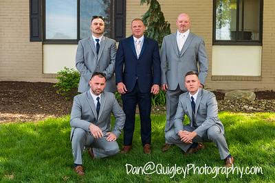 Tyler wedding-9989