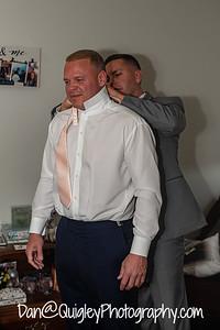 Tyler wedding-9954