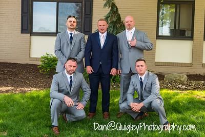 Tyler wedding-9988