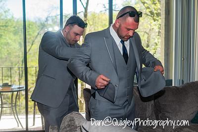 Tyler wedding-9974