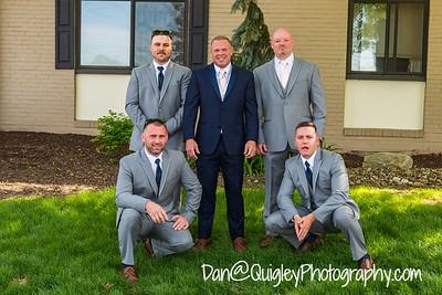 Tyler wedding-9987