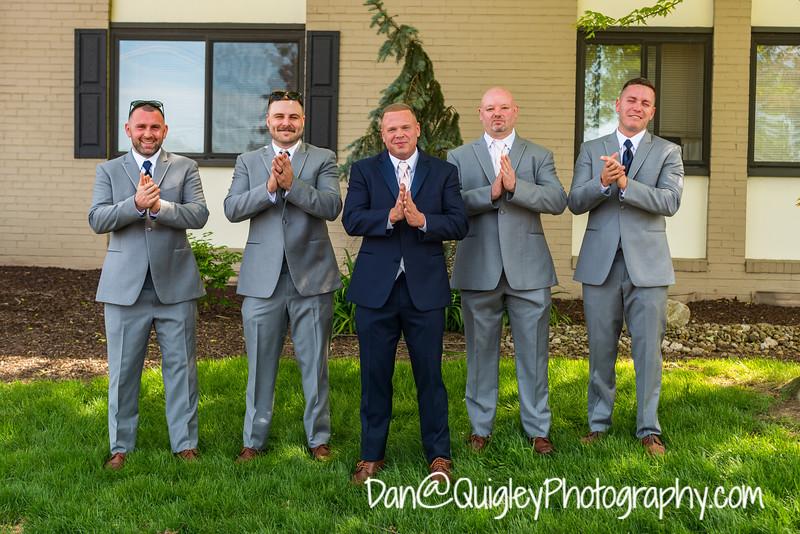 Tyler wedding-9981