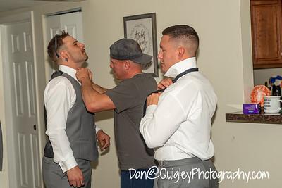 Tyler wedding-9926