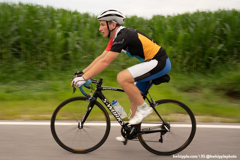 kwhipple_scott_max_bicycle_20190716_0039