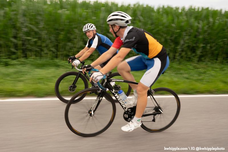 kwhipple_scott_max_bicycle_20190716_0035