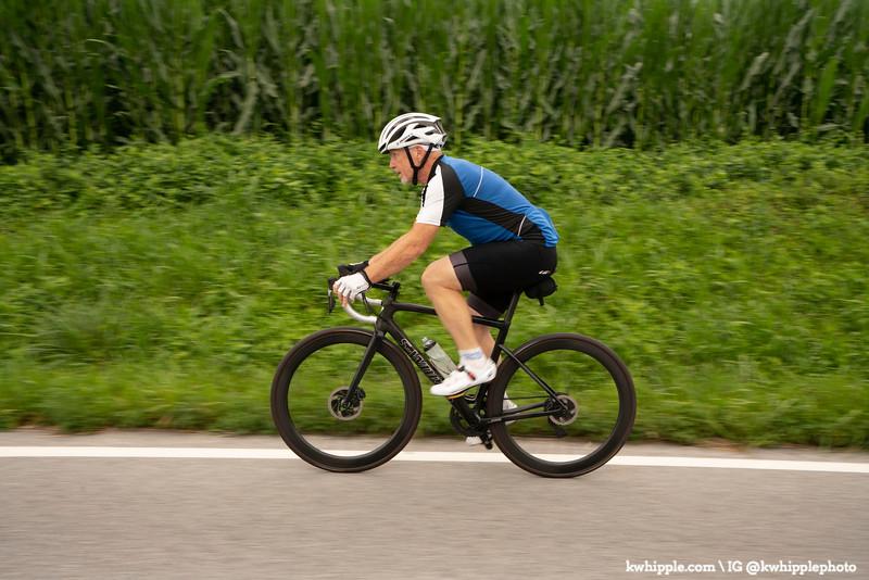 kwhipple_scott_max_bicycle_20190716_0026
