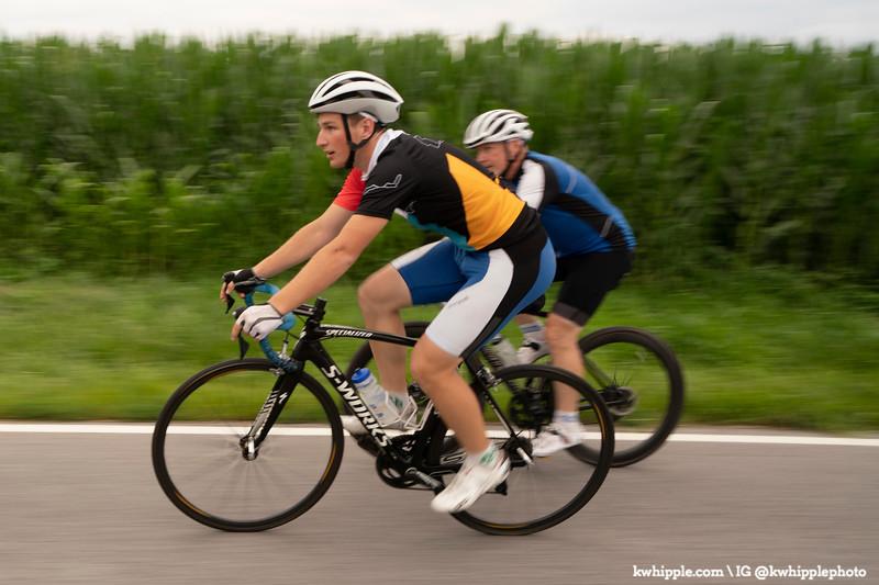 kwhipple_scott_max_bicycle_20190716_0036