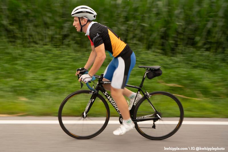 kwhipple_scott_max_bicycle_20190716_0051