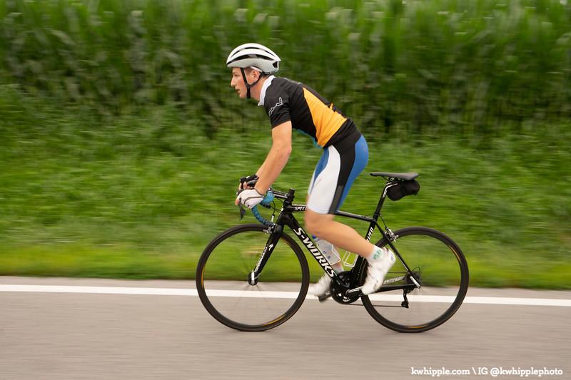 kwhipple_scott_max_bicycle_20190716_0053