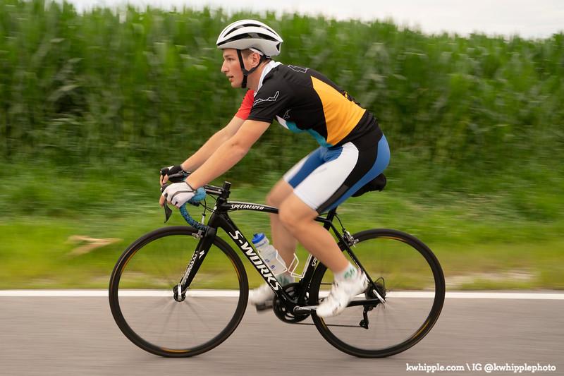 kwhipple_scott_max_bicycle_20190716_0040