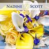 01-Nadine Scott