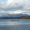 Loch Lomond - Archive