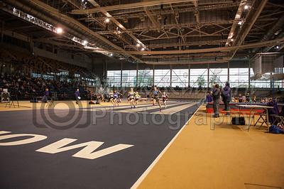 Scottish Athletics Indoor League (1)