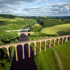 150730 P Leaderfoot Viaduct 001in