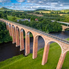 150730 P Leaderfoot Viaduct 007