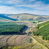 160508 Ettrick Forest Valley A004