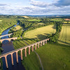 150730 P Leaderfoot Viaduct 006in