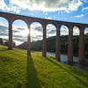 150730 P Leaderfoot Viaduct 004in