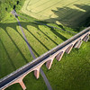 150730 P Leaderfoot Viaduct 003in