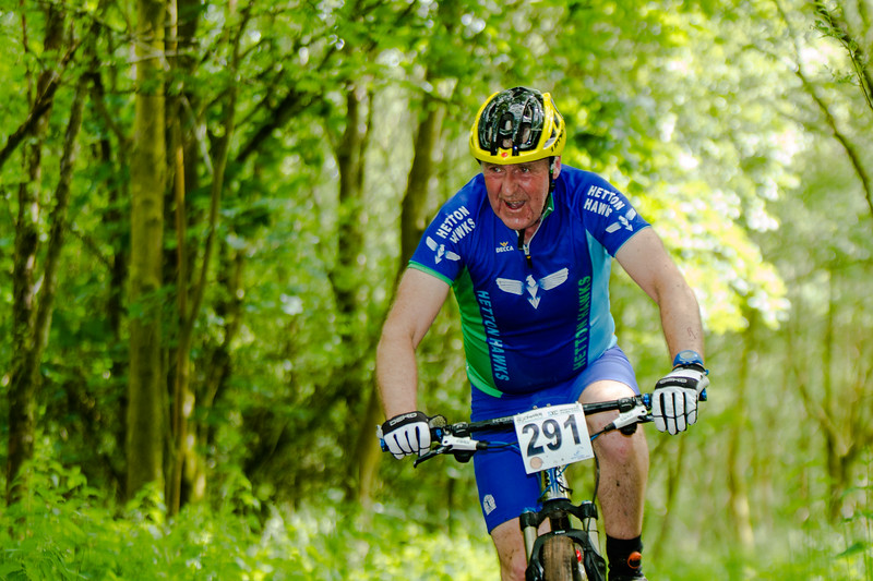David McLean-SXC-Lochore 2015