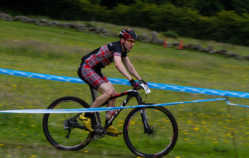 James Fraser-Moodie-SXC-Lochore 2015