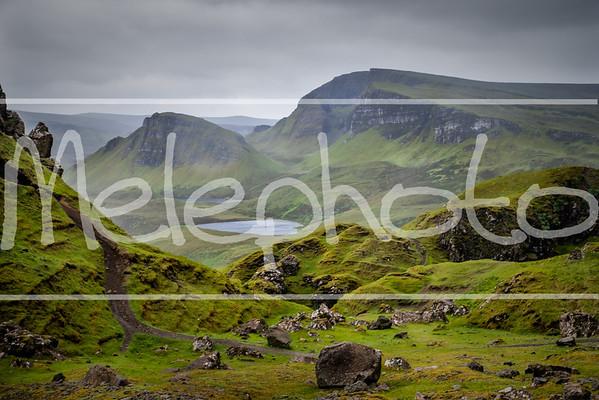 Scotland2018-6638