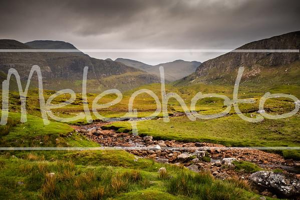 Scotland2018-5035