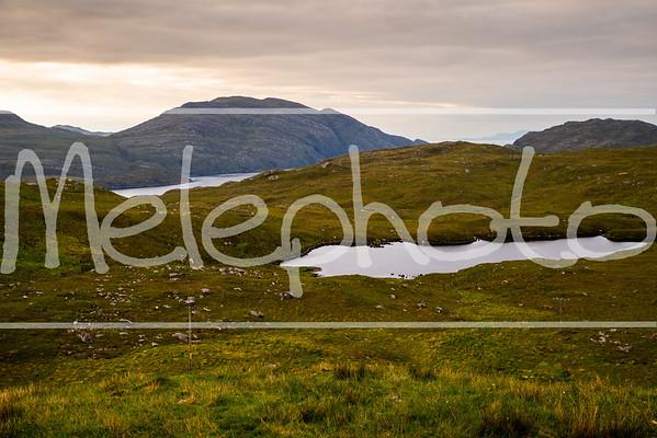 Scotland2018-5043