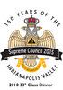 Supreme Council 2015 Logo.pdf