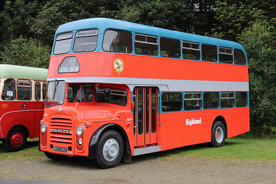 Preserved BCS256C Lathalmond Aug 11