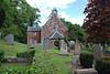 Garvald Parish Kirk, East Lothian