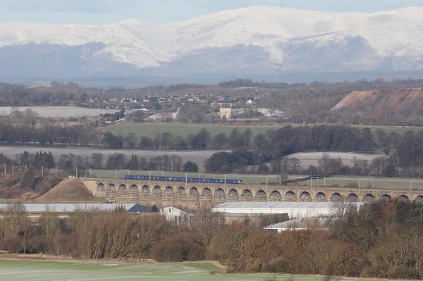 Newbridge Viaduct