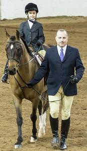 Scottsdale Arabian Horse ShowFebruary 13 2016 005