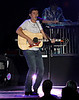 Scotty McCreery : 1 gallery with 328 photos