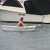 Row row row your boat...