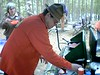 2005 TriDistrict Camporee