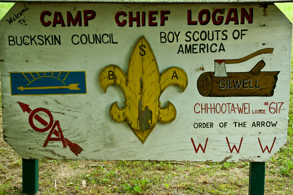 2010_boy_scouts_summer_camp-1000