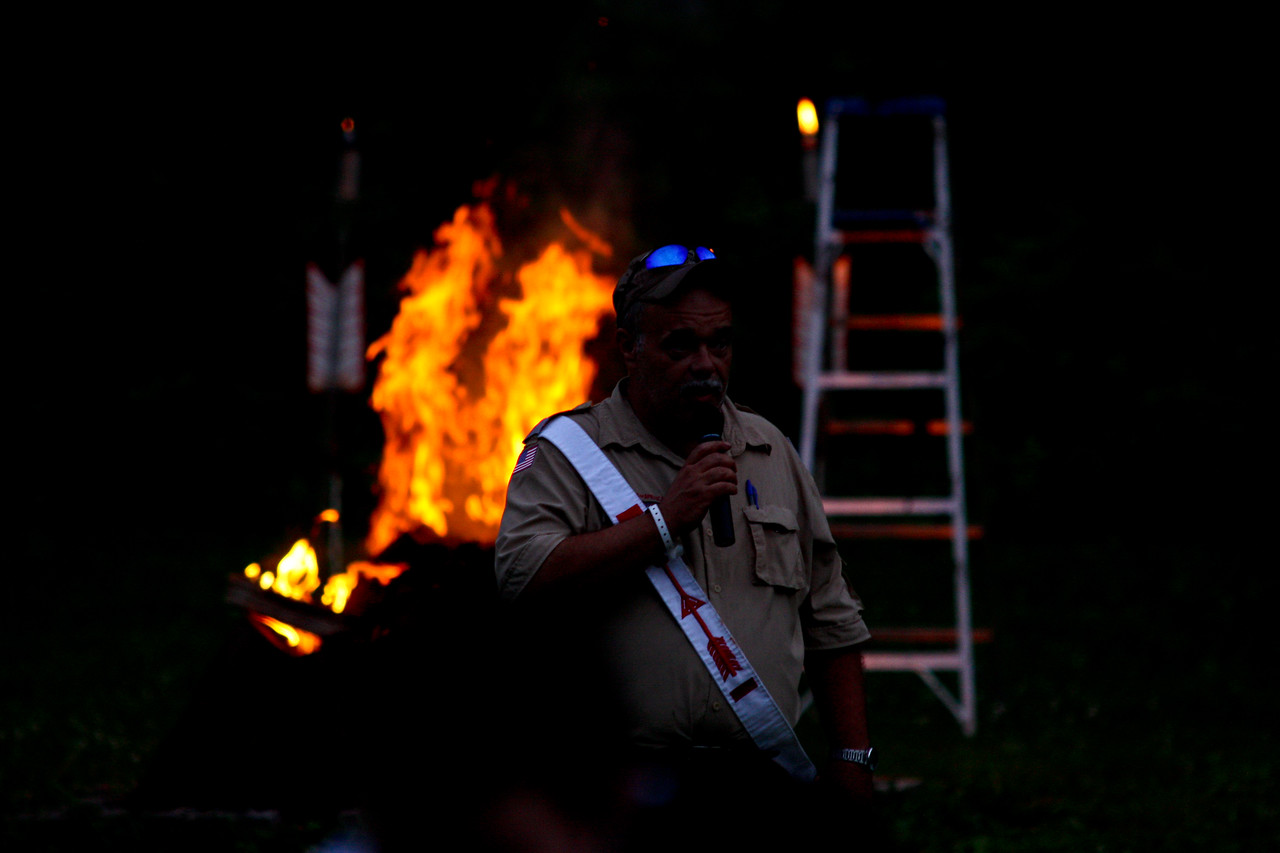 2010_boy_scouts_summer_camp-1301