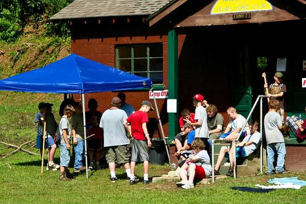 2010_boy_scouts_summer_camp-1019