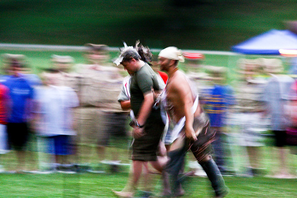2010_boy_scouts_summer_camp-1319