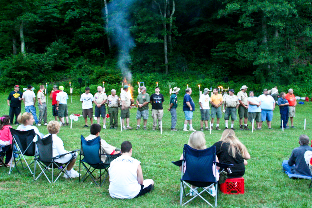 2010_boy_scouts_summer_camp-1302