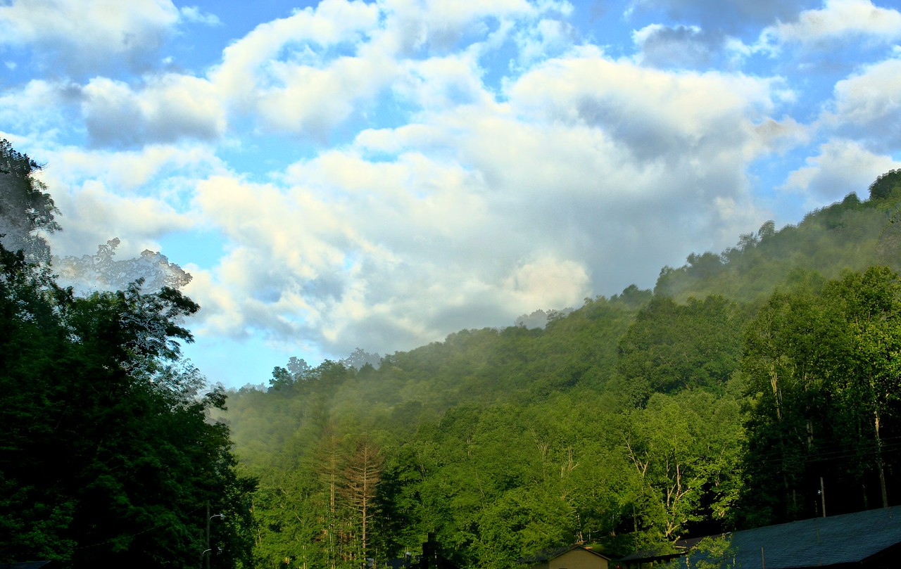 2010_boy_scouts_summer_camp-1004_5_6_tonemapped