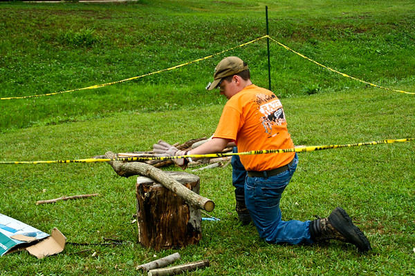 2010_boy_scouts_summer_camp-1007