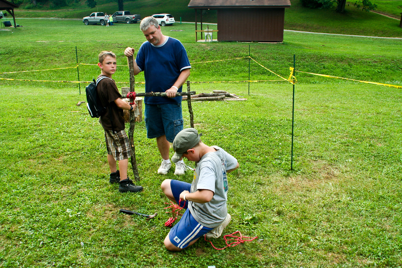 2010_boy_scouts_summer_camp-1052