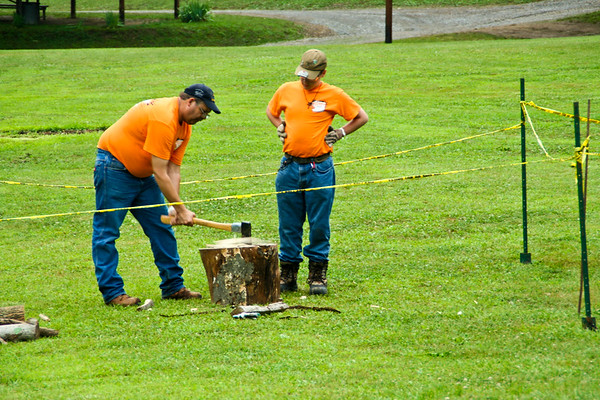 2010_boy_scouts_summer_camp-1008