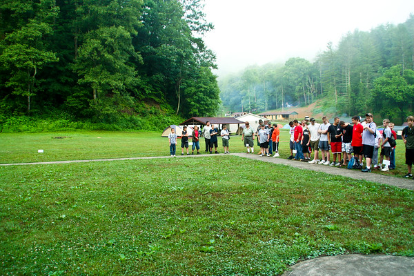 2010_boy_scouts_summer_camp-1003